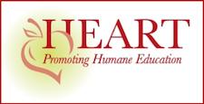 http://teachhumane.org