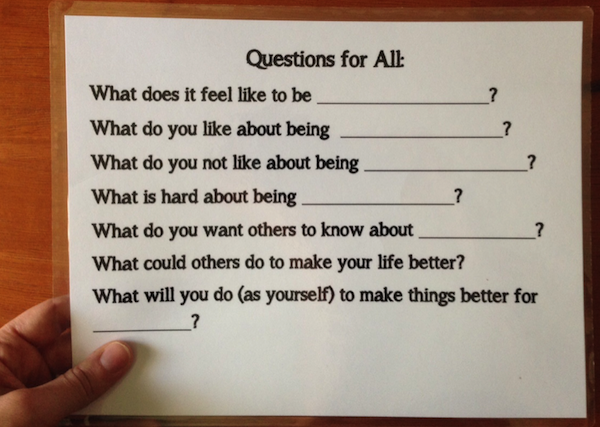 Simple question to ask..?